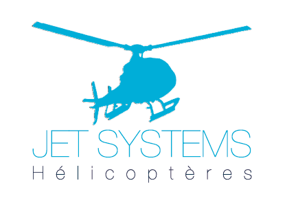 JET SYSTEMS Hélicoptères